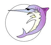 Marlin Van Conversions