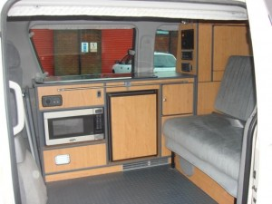 Mazda-Bongo-Full-Conversion