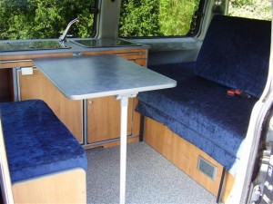 Mazda-Bongo-Table-Chairs