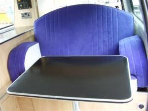 VW-T2-T25-Daisy-Seat
