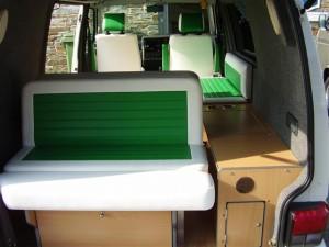 VW-T4-T5-Clarke-Seat